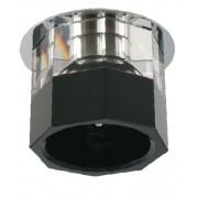 Светильник Светкомплект AG 0292 - CHR