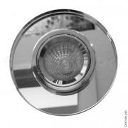 AG 730 - Цвет основания/цвет стекла: CHR/MIR