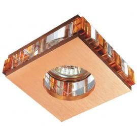 Светильник Светкомплект AG 20 - AL/BK+WH