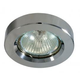 Светильник AS 73 MR16 CHR, SN, AB