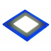Светодиодная панель DL 16G 16W