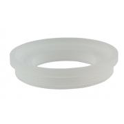 Дополнительное кольцо к DLP 12 T