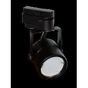 Трековый светодиодный светильник 802 GU 10