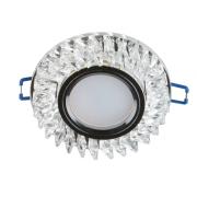 Светодиодный светильник AG 664 MR16 + LED 3W