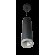 Светодиодный светильник подвесной L-265 ACR