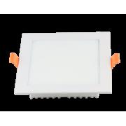 Светодиодный светильник  SDAL-S  7w