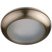 AS 75 - Цвет основания/цвет стекла: AB (бронза)