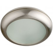 AS 75 - Цвет основания/цвет стекла: SN (титан)