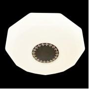 Светодиодный светильник 2001/460-81W