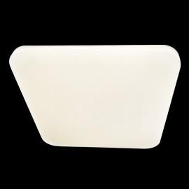 Светодиодный светильник 2002/530-108W