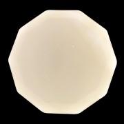 Светодиодный светильник 2006/600-108W