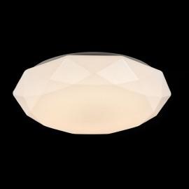 Светодиодный светильник 2006/525-108W