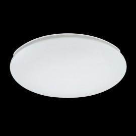 Светодиодный светильник 2007/630-135W