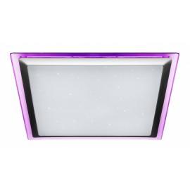 Управляемый светодиодный светильник ARION 60W RGB S-565-SHINY-220V-IP44