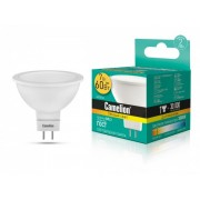 Светодиодная лампа Camelion LED7-JCDR/830/GU5.3