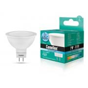 Светодиодная лампа Camelion LED7-JCDR/845/GU5.3