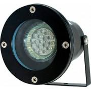 3734 Светодиодный светильник тротуарный 230V IP65