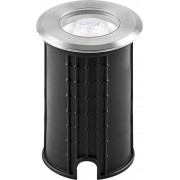 SP2812 светодиодный светильник  1W 2700K AC24V IP68