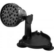 SP2814 cветодиодный светильник подводный  8.2W RGB AC12V IP68