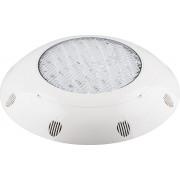 SP2816 светодиодный светильник  13W RGB-RE AC12V IP68