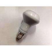 Энергосберегающая лампа R-63 11w 4100k