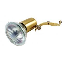 Подсветка Светкомплект GS 02