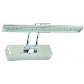 Подсветка светодиодная L508 CHR