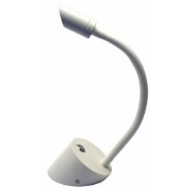 Подсветка светодиодная L510 белая или чёрная