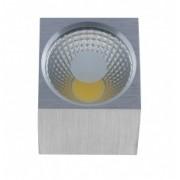 Подсветка светодиодная ST-1080 COB SQ 5W