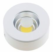 Подсветка светодиодная ST-1082 RD 5W