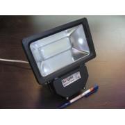Прожектор светодиодный Navigator - 30w, угол рассеивания 70 градусов