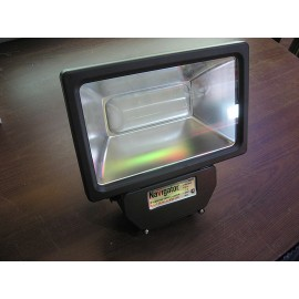Прожектор светодиодный, Navigator - 50w, угол рассеивания 70 градусов.