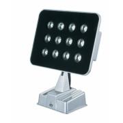 Прожектор светодиодный Светкомплект L3221P 12W 6500K