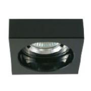 AG 750-1 - Цвет основания/цвет стекла: BK (черный)
