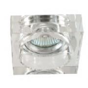 AG 750-1 - Цвет основания/цвет стекла: WH (белый)