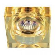 AG 750-1 - Цвет основания/цвет стекла: YL (желтый)