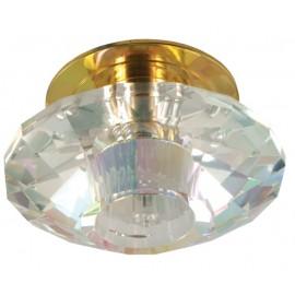 Светильник Светкомплект CDY11