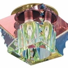 Светильник Светкомплект CDY23