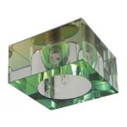 CDY29 - Цвет основания/цвет стекла: CHR/COLOR (хром/хамелеон)