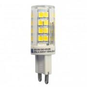 Светодиодная лампа LED G9 5W