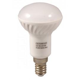 Светодиодная лампа LED R50 7W