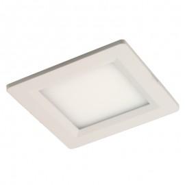 Светодиодная панель DL 05 5W (Белая) PREMIUM