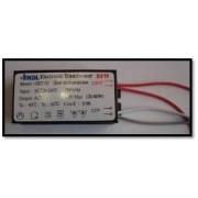 Трансформатор 80W/105W/120W/210W/160W   110-250 руб.