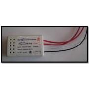 трансформатор на светодиоды