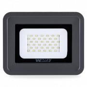 Светодиодный прожектор Wolta WFL-50W/06